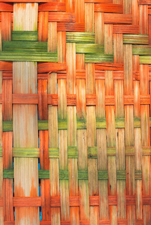 bamboo texture: bamboo texture and background Stock Photo