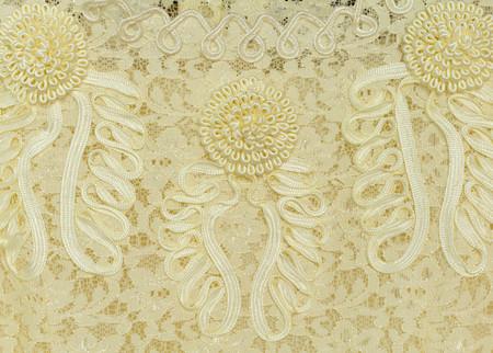 thailand fabrics: Thai fabrics patterns thai graphic Thailand embroidery designs