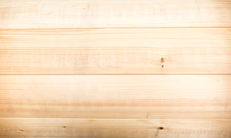 woodenrn: Texture of wood background closeup Stock Photo