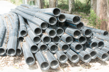 sewer pipe: sewer pipe industry
