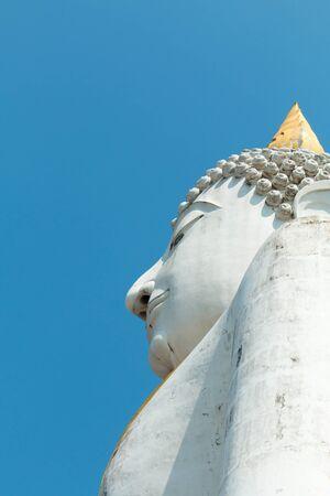 big: Big Buddha