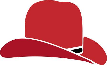 hat icon isolated on white background