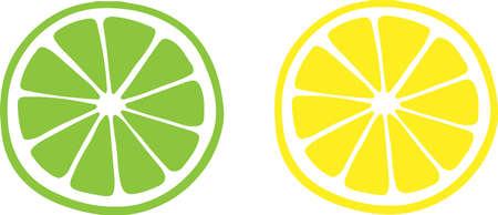 lemonade vector illustration isolated on background Иллюстрация