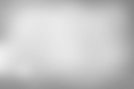 gray: Gray blurred background