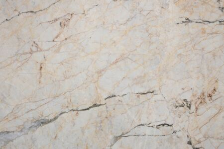 patterned: Marble patterned texture background in natural patterned and color for design, abstract marble of Thailand.
