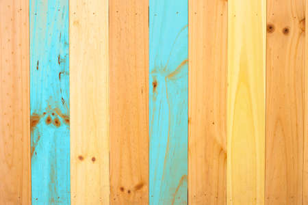 brown texture: Wood plank brown texture background Stock Photo