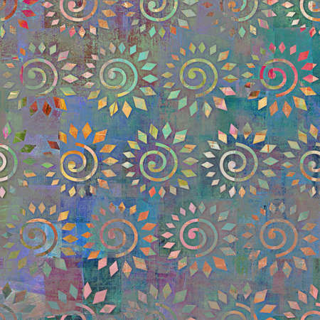 vintage texture background,art design,grunge texture background