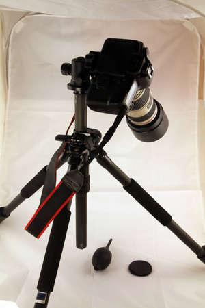eos: Canon  5D EOS MkII + Canon 70-200 USM IS  Editorial
