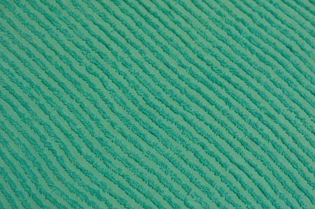 bedspread: Background - Antique Green Chenille