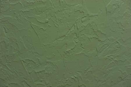 Background - Celery Stucco