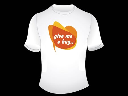 tshirt design: abstract t-shirt design vector ilustration