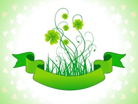 clous de girofle: illustration de vecteur de clous de girofle Abstract patrics