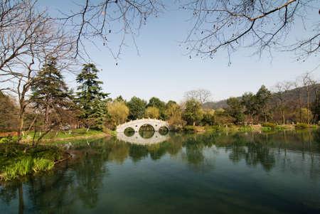 hangzhou photo