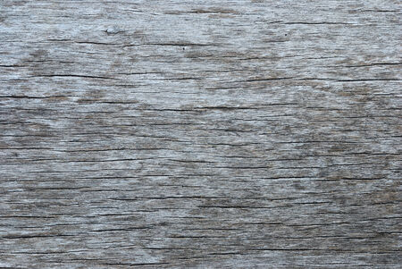 The old wood texture for background Stock Photo
