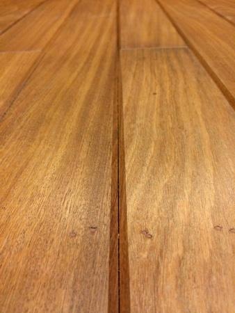 pisos de madera: Fondo de madera del piso. Foto de archivo