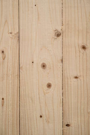 Wood texture background good use for graphic designer