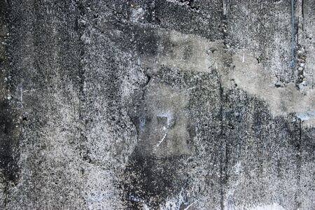 grey background texture: Abstract grey background texture. Concrete surface, Close up shot of cement wall