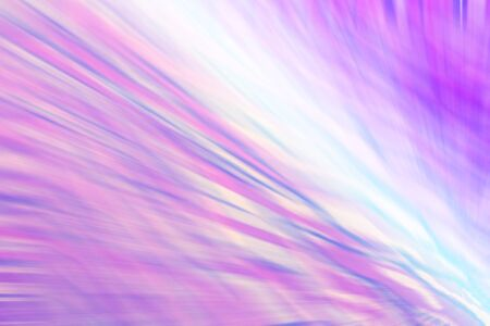 fabricate: abstract zoom speed light effect colorful Purple blue color and white shade
