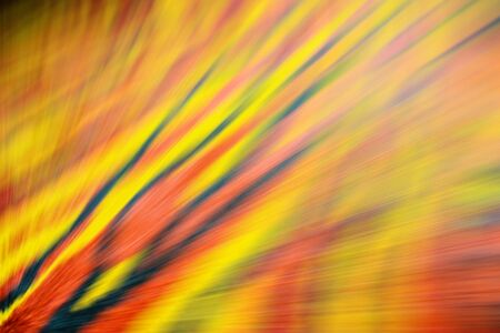 dipped: abstract background and blur effect background, colorful orange yellow black and red shade