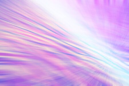 speed of light: abstract zoom speed light effect colorful Purple blue color and white shade