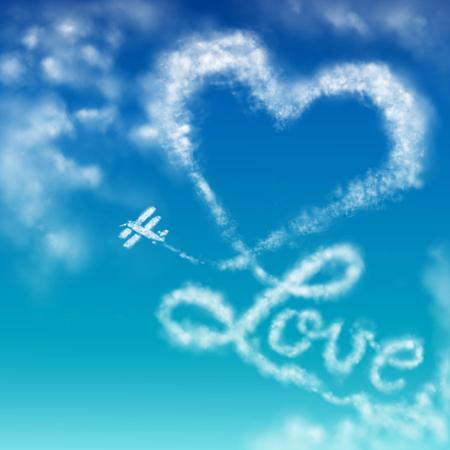 liebe: Lieben Lizenzfreie Bilder