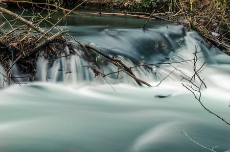 fluent: Mountain Creek