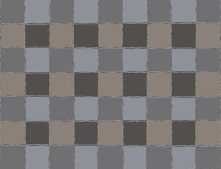 perceive: illusione di fondo