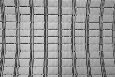 metal sheet: metal sheet roof