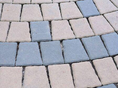 piso piedra: muro de piedra textura de la foto, el fondo de piedra, piedra textura del suelo, suelo de piedra en el jardín, textura de la pared de piedra en el parque.
