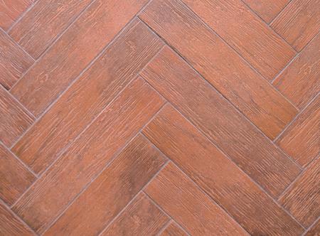 HRD Suelo cerámico de madera para grano