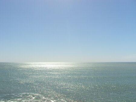mar: Mar del Plata