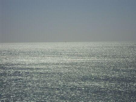 greatness: ocean