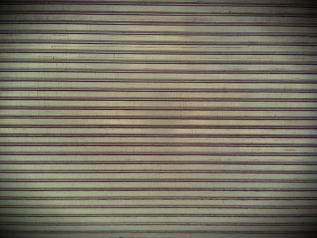 steel: Steel rolling shutter
