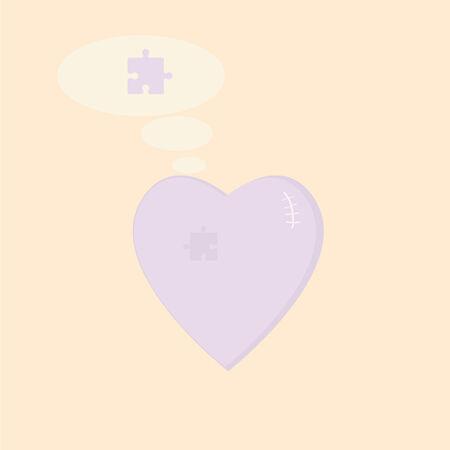 heart tone: howlong