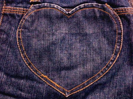 jeans: Jeans design