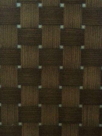 wood texture: Houtstructuur Stockfoto
