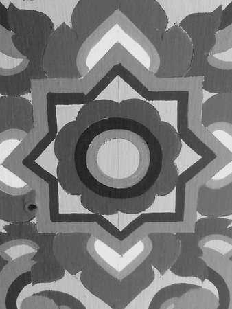 creative: Pattern for concept design