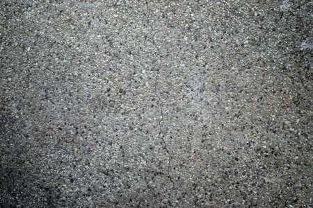 nature backgrounds: Stone texture for pattern background