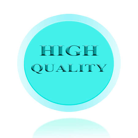 certify: High quality icon or symbol image concept design with business for business concept. concept for stickers, banners, cards, advertisement.