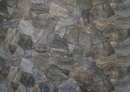 blue grey: mix color granite nature pattern