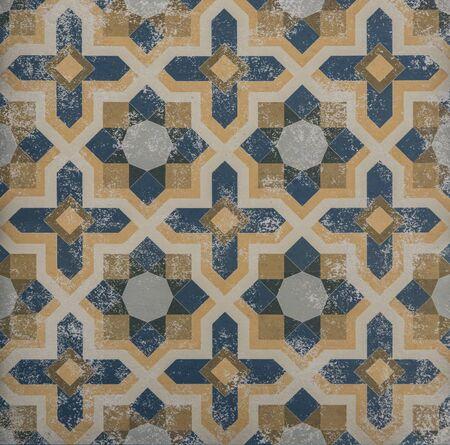 tile pattern: pattern tile