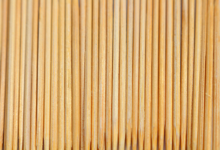 toothpick: background of toothpick
