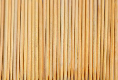 toothpick: background of toothpick