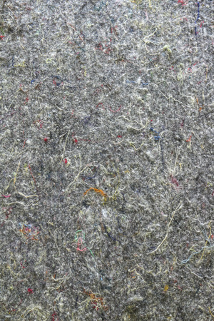 friso: friso fondo gris Foto de archivo