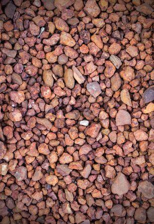 textured: pebble textured Stock Photo