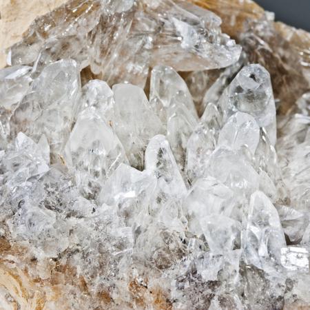 calcite: calcite minerals morocco