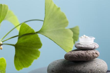 remedies: remedies alternative medicine with plants