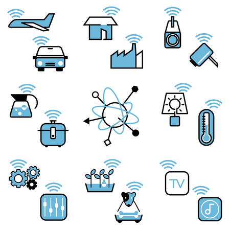 Internet of Things Business
