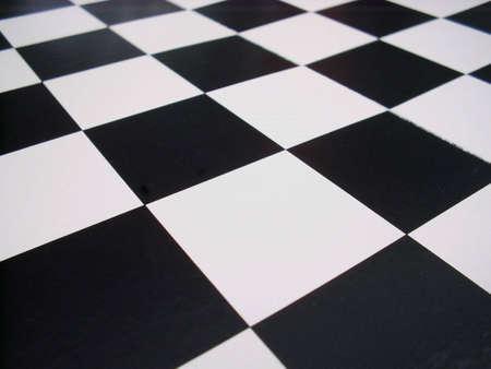 perpendicular: Scacchiera scacchi sfondo  Archivio Fotografico