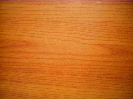 redwood texture Reklamní fotografie
